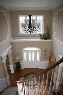 benjamin interior paint colors lenox benjamin this interior paint color