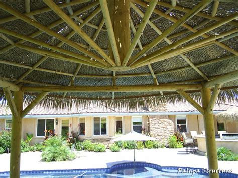 palapa structures palapa photo gallery