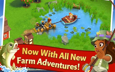 Farmville Gift Cards - amazon com farmville 2 country escape appstore for android