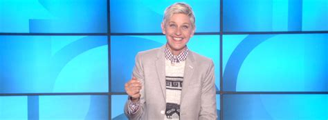 Ellen Mattress Giveaway - the ellen degeneres show the place for ellen tickets celebrity photos videos games