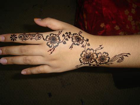 design henna jari henna jari manis makedes com