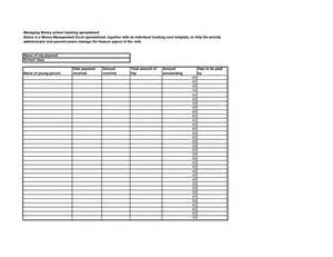 money management spreadsheet template best photos of managing money spreadsheet monthly money