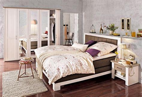 schlafzimmermöbel set schlafzimmer set 5 tlg kaufen otto