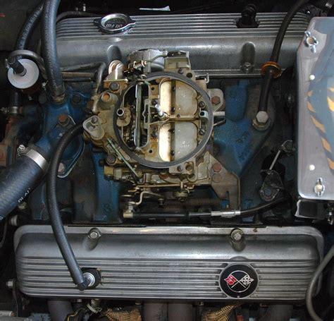 corvette carburetor 1978 corvette carburetor diagram corvette auto parts