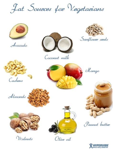 best healthy fats for vegans 190 best images about healthy infographics on
