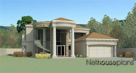 4 bedroom tuscan house plans tuscan style house plan t510d nethouseplansnethouseplans