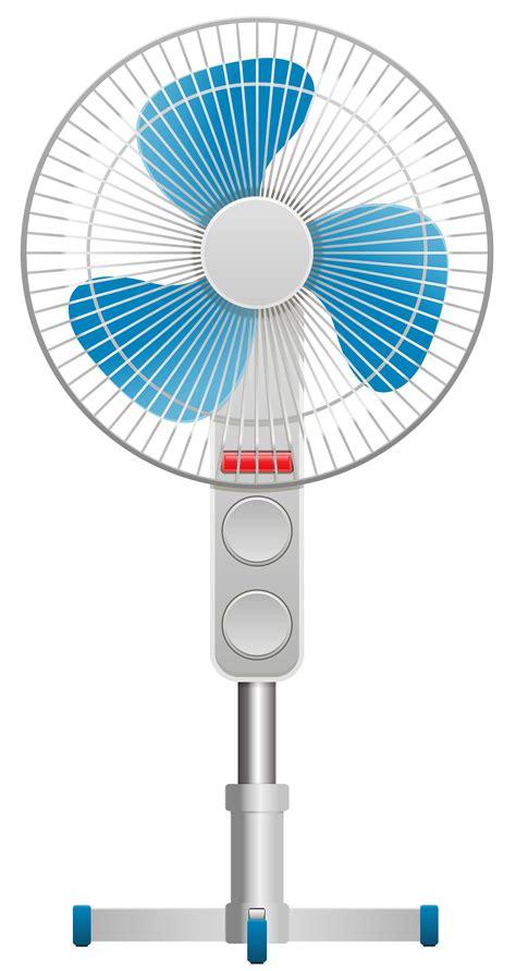 image of a fan pedestal fan png clip art best web clipart
