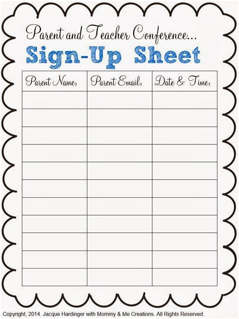 doc food sign up sheet template sign up sheets aiyin