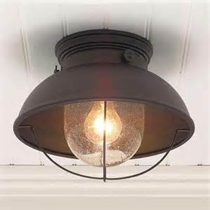 Nantucket Ceiling Light Shades Of Light Nantucket Ceiling Light Look 4 Less