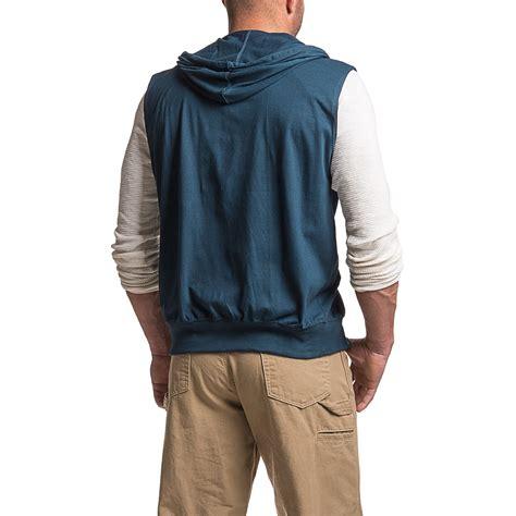 Hooded Vest stanley hooded vest for save 50