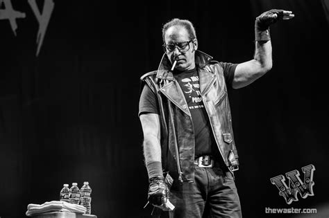 andrew dice clay  wellmont theater thewastercom