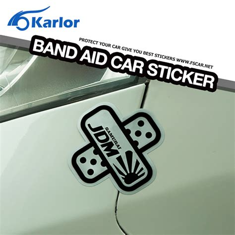 Auto Sticker Bands by Kopen Wholesale Band Logo Stickers Uit China Band