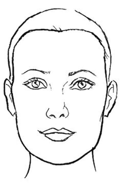 how to round a rectangular face with a haircut glasses for your face shape wonder wardrobes
