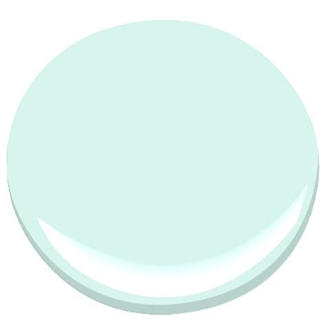 frosty mint 2043 70 paint benjamin frosty mint paint color details 50 on walls