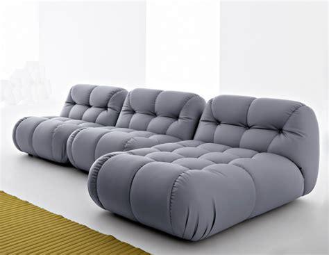 sofa tief sofa tief bestseller shop f 252 r m 246 bel und einrichtungen