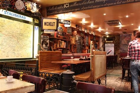 Comptoir Irlandais Lille by Late Bars In Time Out Best Bars In