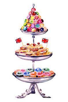 22 fantastiche immagini in torte dolci su nel 757 fantastiche immagini in cupcakes illustrations su