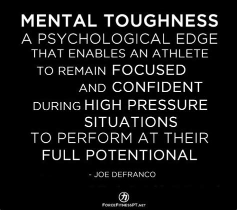 mental discipline how to develop mental toughness willpower to achieve any goals books 231 best ethos images on fitness motivation