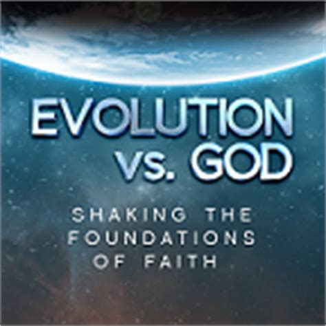 ray comfort god vs evolution the truth of judgment day for we must all appear before