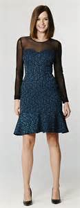 0344 Hem Winter Boy femail reveals the best 20 dresses 163 20 for new year s daily mail