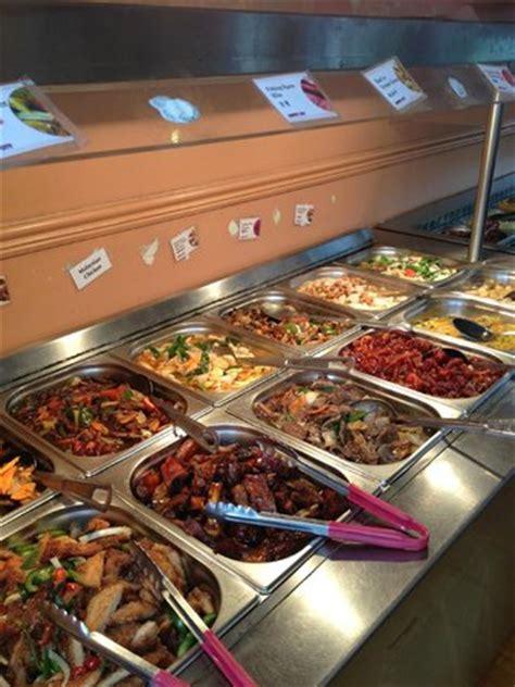 buffet restaurants plymouth buffet city plymouth restaurant reviews phone number