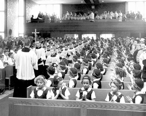 cape cod forever growing up in the 50s and 60s books catholic school the uniforms the beanies the choir loft