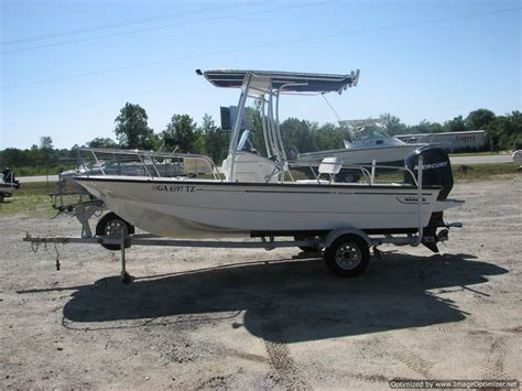 hydraulic boat t top 2009 boston whaler montauk 170 the hull truth boating