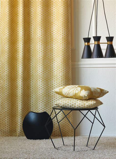 stoffe oberkirch tissus de decoration apelt