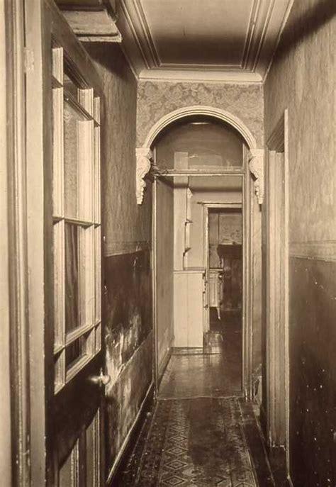 Small Bathroom Design Photos domestic architecture 1700 to 1960