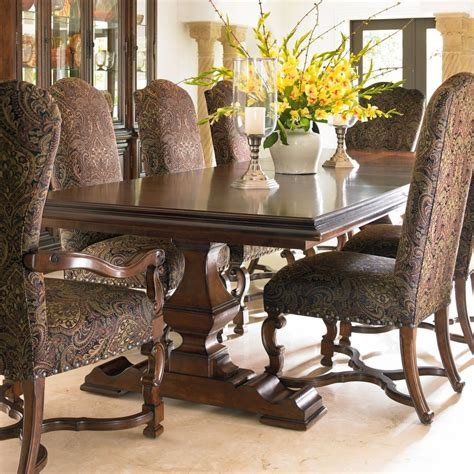 centerpiece for dining table dining room table decor for