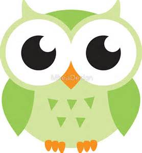 Home Design And Decor Reviews quot cute green owl stickers quot stickers by mheadesign redbubble