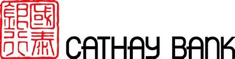 vrn bank cathay bank credit card payment login address