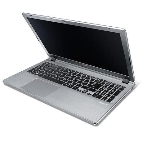 Laptop Acer I7 Nvidia acer aspire v5 573g 74508g1taii 15 6 quot i7 8gb 1tb nvidia gt 720 win 8 nx mcasa 003 mwave au