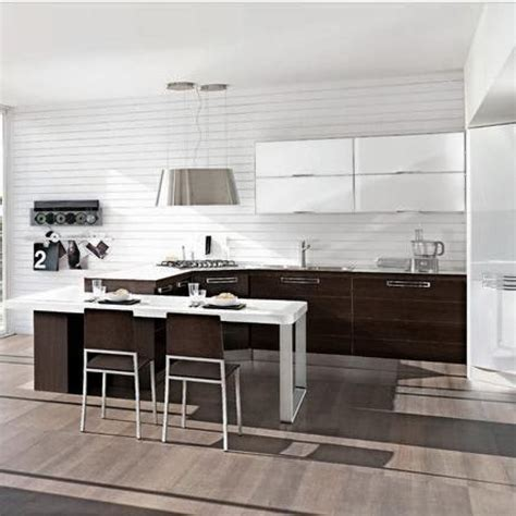 gambar desain furmiture lemari dapur 12 desain lemari dapur minimalis cantik idea rumah idaman