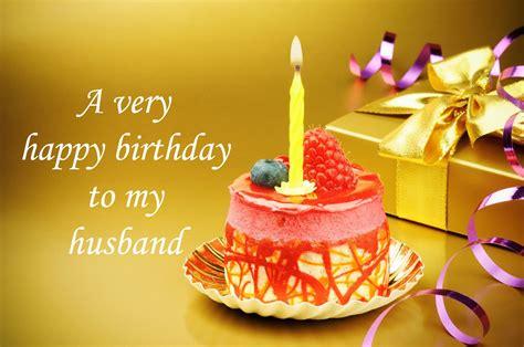 birthday wishes  husband  love sms