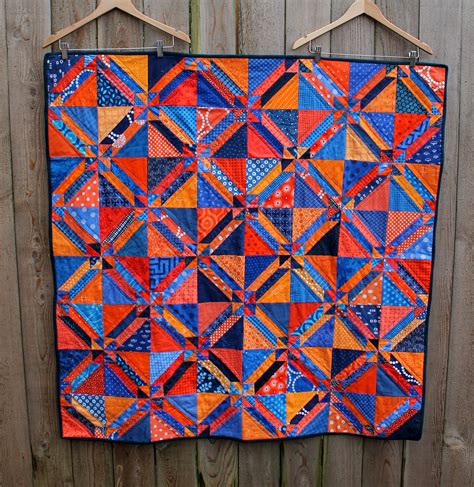 Bedspread Quilt Patterns Gretchen Quilt Finished Wombat Quilts