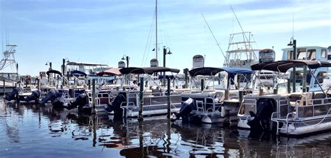 how much is it to rent a boat how much does it cost to rent a boat in destin florida