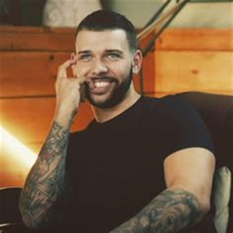 tattoo fixers eye 85 best images about tattoo fixers on pinterest cover