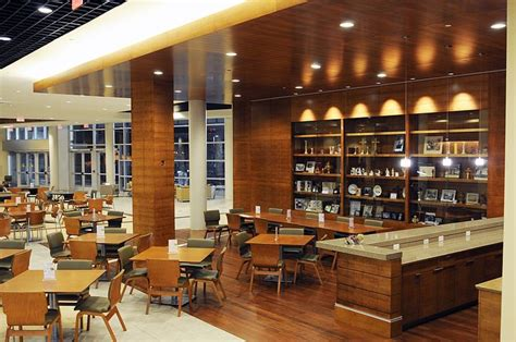 20 best images about Church Coffee Bar on Pinterest   Lounges, The banner and Church