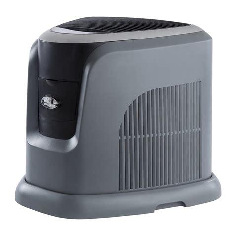 evaporative humidifiers   house humidifier units