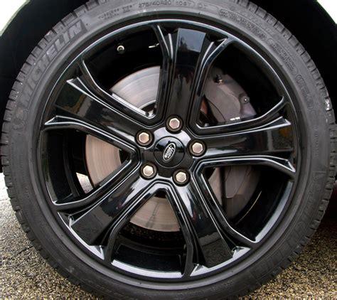 color rims chicago powder coating powder coat wheels powder