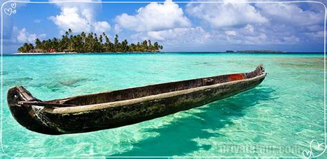 worlds best beaches top 10 best beaches with crystal clear waters over the world