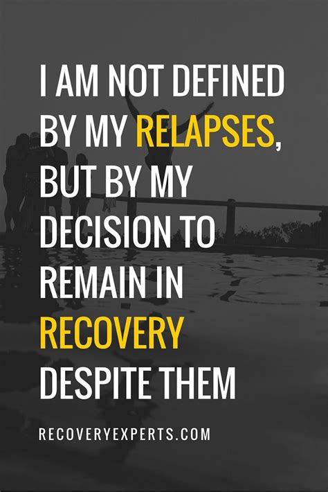 quotes about addiction 605 quotes quotes on addiction i am not defined by my relapses but