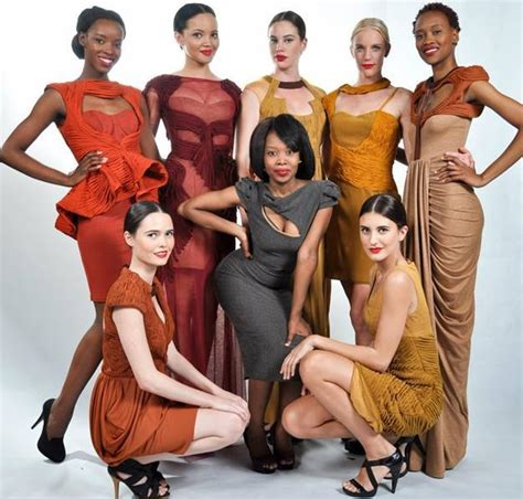 qut fashion illustration course fashion design courses south africa trend