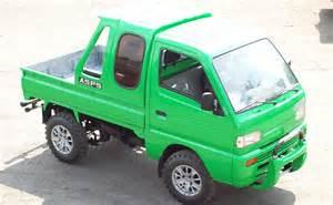 Suzuki Multicab Parts Suzuki Multicabs Asps Motor Sales