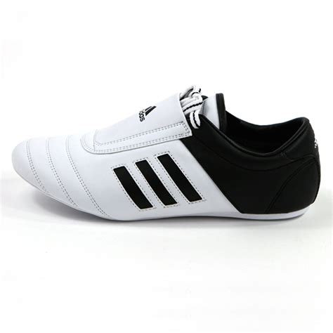 adidas training shoes adidas adi kick training shoes on sale only 50 59