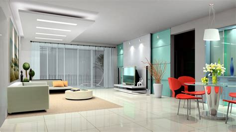 Cool Living Room Wallpaper by Cool Living Room Hd Wallpaper Wallpaperfx