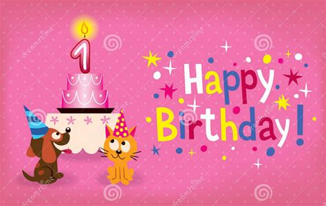 Happy 3th Birthday Wishes Awesome 1st Birthday Wishes For Baby 2016 Birthday