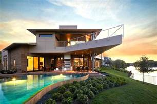 Modern Home Design Houston Inspirational Modern Homes In Houston Tx 11 With