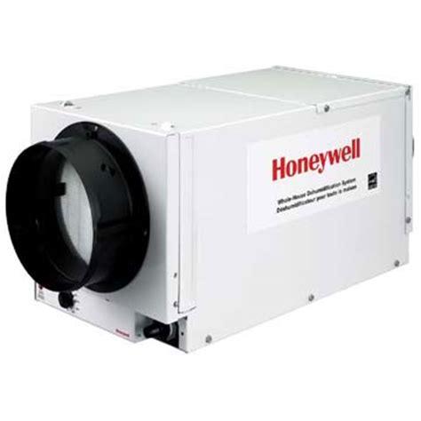 amazing cheap dehumidifier for basement 5 honeywell whole